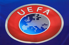 Uefa accuse judge involved with European Super League case of 'clear bias'