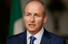 Plan to tackle healthcare waiting lists to be announced shortly, says Taoiseach