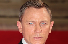 Poll: Will you go see the latest James Bond film?