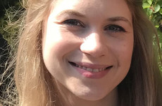 Police officer killed Sarah Everard after making 'false arrest', court told