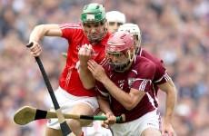 Talking Points: Galway v Cork, All-Ireland SHC semi-final