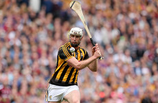 Eight-time All-Ireland winner opens up about arthritis diagnosis at just 20 years of age