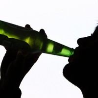 Calls for greater vigilance of alcohol sales ahead of Leaving Cert results