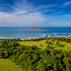 Planning permission approved for Howth apartments despite residents' objections