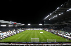 Premier League 'improperly influenced' by other clubs in blocking Saudi takeover of Newcastle
