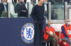 'We should have been sharper' – Thomas Tuchel bemoans Chelsea's latest defeat
