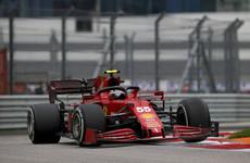 F1 announce addition of Qatar Grand Prix