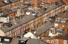 Watchdog warns landlords breaking cap as rents spike 7%