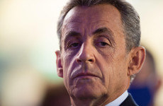 Former French President Sarkozy given new jail term