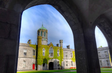 NUI Galway on-campus internet access disabled after attempted cyber attack