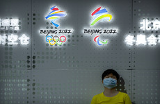 Winter Olympic athletes to be vaccinated or face three weeks' quarantine in Beijing