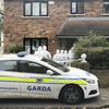Woman found not guilty by reason of insanity of Foxrock murder
