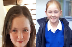 Appeal for information on sisters, aged 12 and 13, missing from Dublin since Tuesday