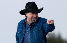 Croke Park residents could agree to Garth Brooks 'if neighbourhood is looked after' during concerts