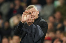 Don't blame Solskjaer if he's out of his depth at United - blame the club