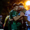 Connacht destroy the Bulls with performance filled with passion and panache
