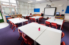 Teachers want 'acknowledgement and investment' rather than pandemic bonus