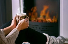 Poll: Have you turned the heating on this week?