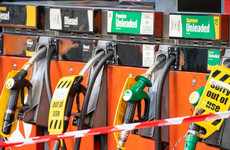 UK military drivers mobilised to deliver fuel to petrol stations