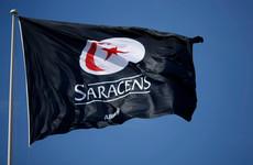Saracens set for major investment after agreeing takeover deal