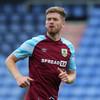 Irish defender Nathan Collins handed Premier League debut for Burnley