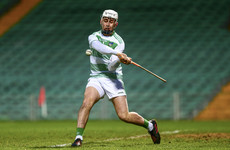 Limerick goalkeeper rescues Patrickswell with late points as they advance to county semi-final