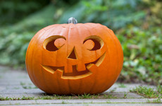 Poll: Have you broken out the Halloween decorations yet?