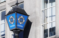 €200,000 worth of cocaine seized during Dublin search operation