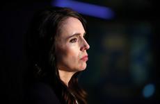New Zealand drops 'Covid zero' goal after Delta outbreak