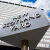 London Metropolitan Police officer due in court charged with rape
