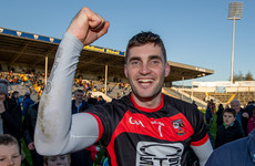'That chapter is finished for myself now' - No plans for county return for Waterford All-Star