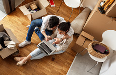 'Don't be afraid to get creative': How to make a new rented place your own, without risking your deposit