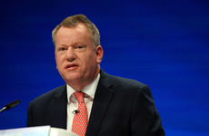 Frost tells EU 'significant changes' needed to Northern Ireland Brexit deal