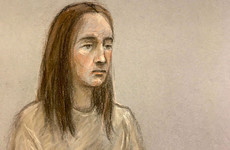 Nurse pleads not guilty to murdering eight babies in England