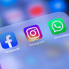 WhatsApp, Instagram and Facebook down with users complaining of outages