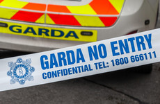 Gardaí believe man who died at house in Blanchardstown stabbed himself