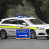 Man in critical condition after being struck by car on M8 in Limerick