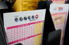 Single ticket wins $700 million Powerball jackpot in US