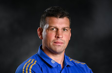 Ex-Munster man Denis Leamy promoted to Leinster's senior coaching staff