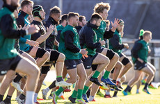 'It happens too much' - Friend says Connacht deserve more respect