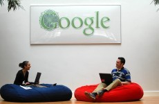 Google adds death benefits to list of 'perks'... what else do employees get?