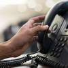 15% increase in contacts made to Crime Victims Helpline in 2020 compared to previous year