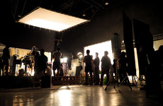 €3 million to be invested in Ireland's TV and film industry to keep up with production demands