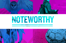 Two international journalism awards for our investigative platform Noteworthy