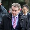 No 'vast conspiracy' to delay Sláintecare, committee told