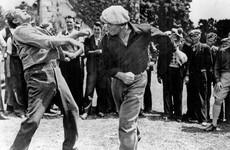 Poll: What's the best Irish film of the 20th century?