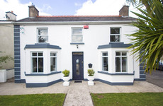 4 of a kind: Homes for auction, from thatched cottage to period townhouse