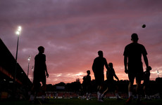 Irish sport to receive €65m in additional funding this year