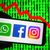 Open Thread: Your tips for quitting or cutting down on social media