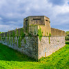 Magazine Fort in Phoenix Park to be restored and upgraded with new visitor experience
